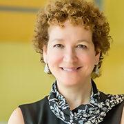 Abbi L. Cohen, Dechert LLP