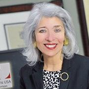 Christine D. Hanley, FordHarrison LLP