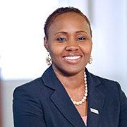 Natasha M. Songonuga, Gibbons P.C.