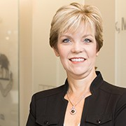 Tammy Hunter, KPMG LLP