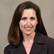 Alison J. Hartley, L-3 Communications