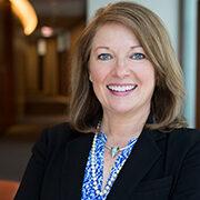 Rebecca Eisner, Mayer Brown LLP