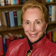 Dr. Andrea Lindell, Walden University