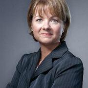 Angela F. Braly, WellPoint, Inc.